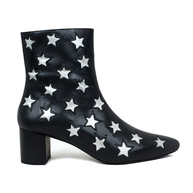 Archive Shoes The Madison Boot