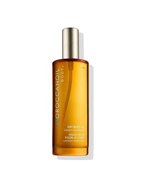 Dry Body Oil 3.4 oz/ 100 mL