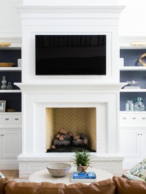 Listen Up: We Asked an Interiors Expert to Reveal Her Biggest Design Secrets