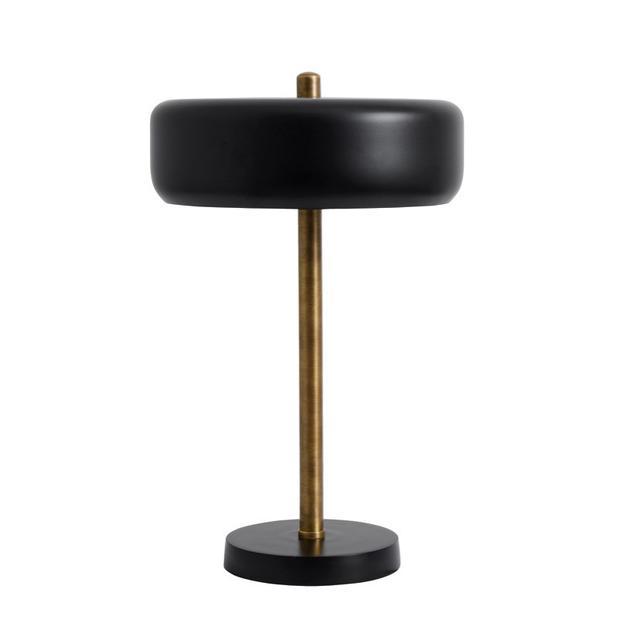Abigail Ahern Lukens Table Lamp