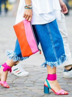 8 Trends That Aren't Going Away Anytime Soon