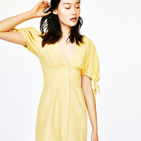 Doub Dress by Free People