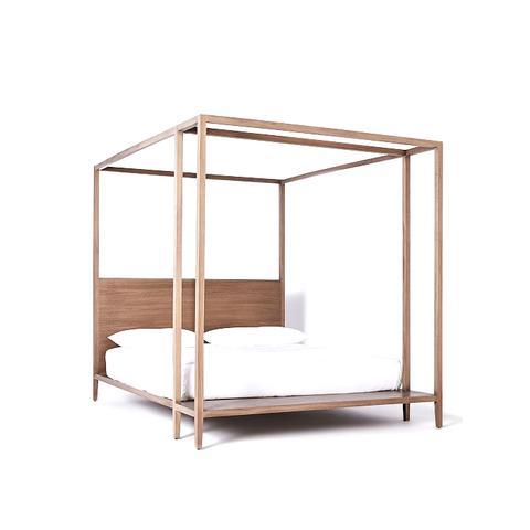 Mesa Bed