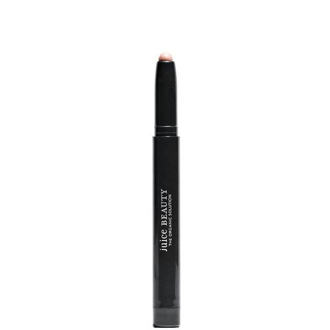 Phyto-Pigments Cream Shadow Stick in Bay
