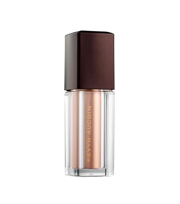 The Loose Shimmer Eye Shadow Topaz 0.08 oz/ 2.3 g