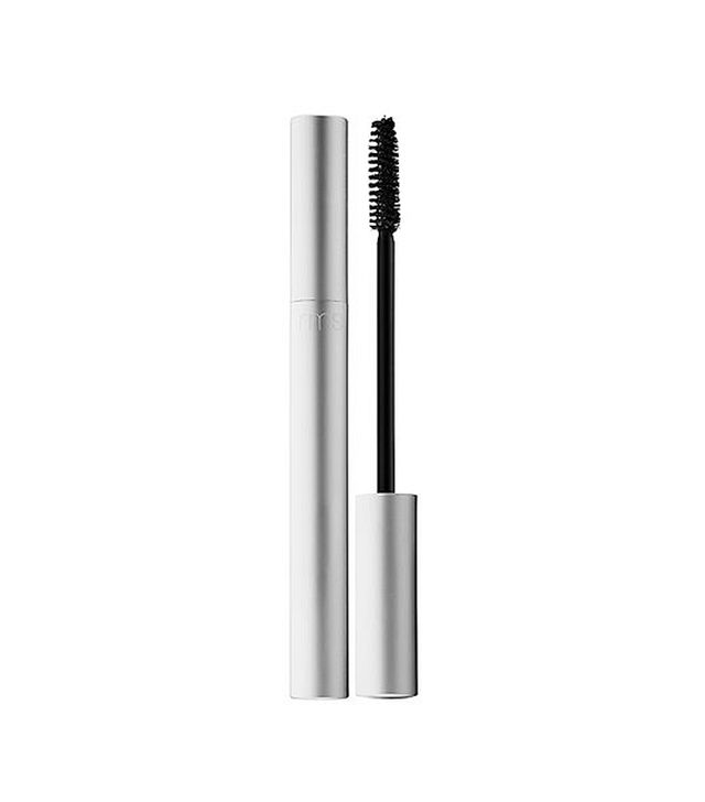 Volumizing Mascara 0.23 oz/ 7 mL