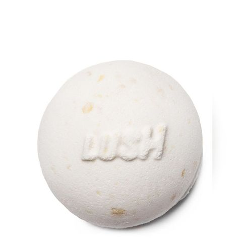 These Are the 10 Best-Selling Lush Bath Bombs images