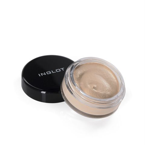 Ever Light Mousse Foundation