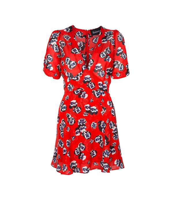 Best Affordable Summer Dresses | WhoWhatWear UK