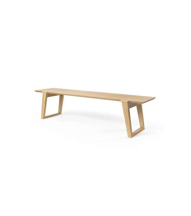 Kalon Studios Isometric Bench
