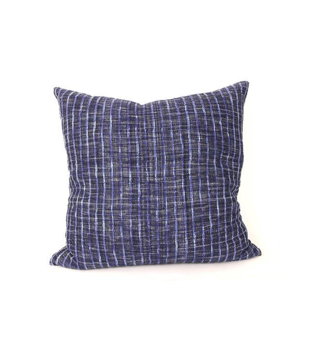 Amber Interior Design Brodhi Pillow