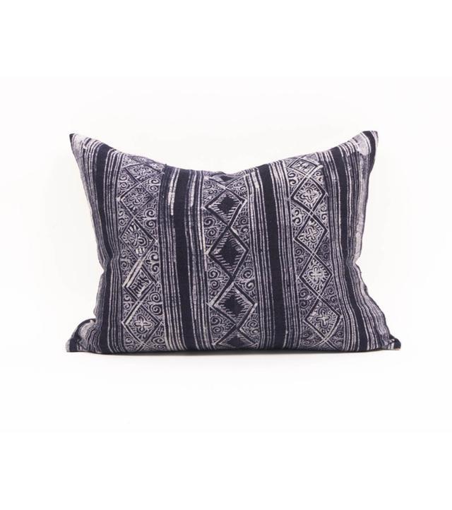 Amber Interior Design Calev PIllow
