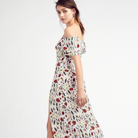 Versilia Dress