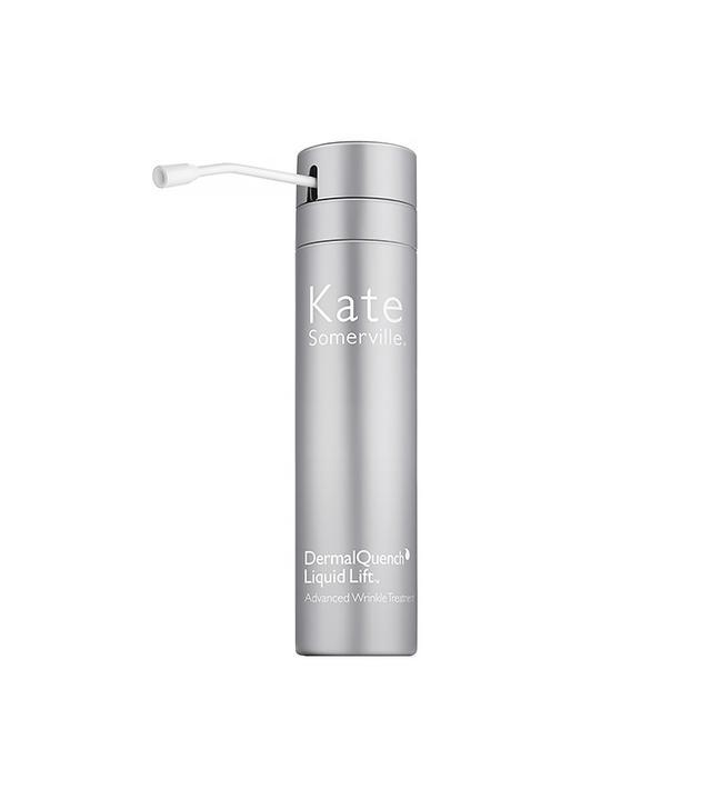 kate somerville dermal quench - hyaluronic acid
