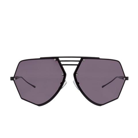 Geo VIII Sunglasses