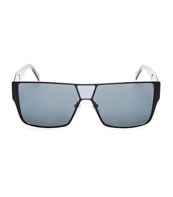 best Flat Top Sunglasses