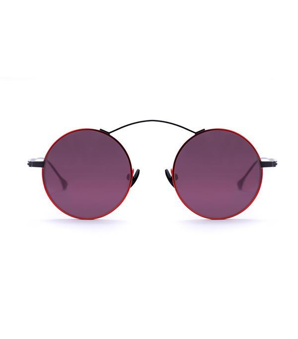 best tinted sunglasses