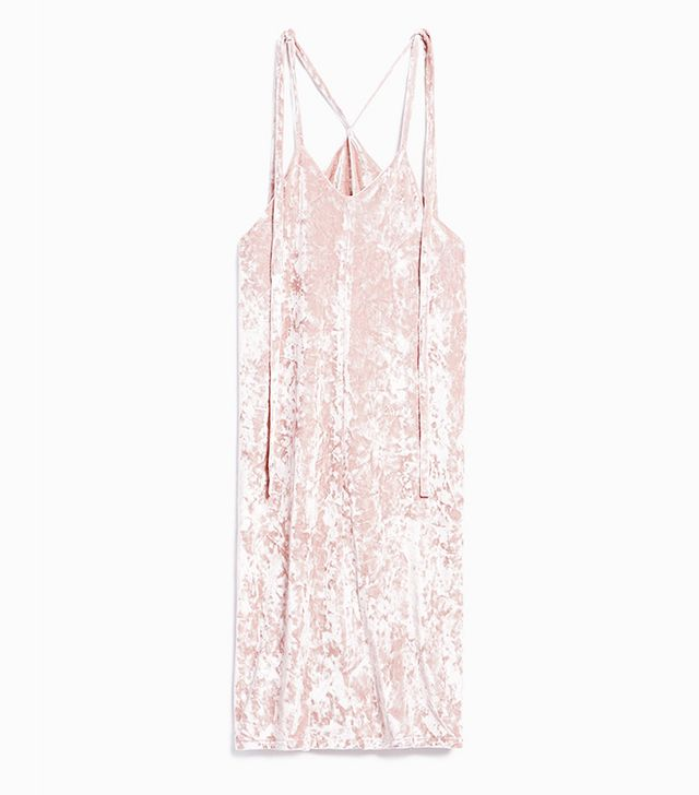 Eden Slip Dress