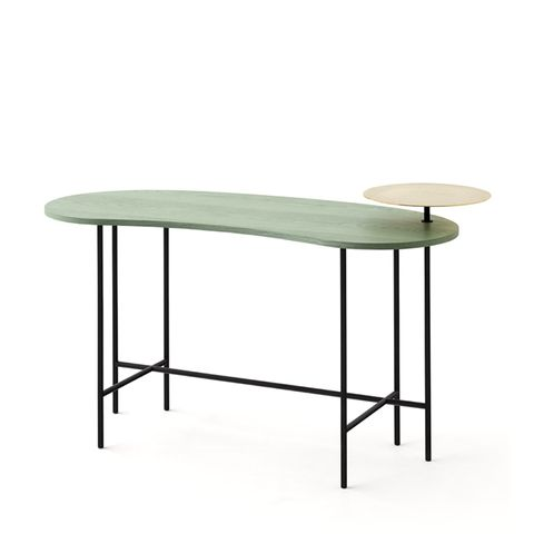 Palette Desk