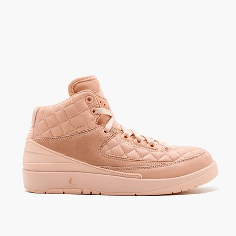 Air Jordan 2 Retro Just Don GG
