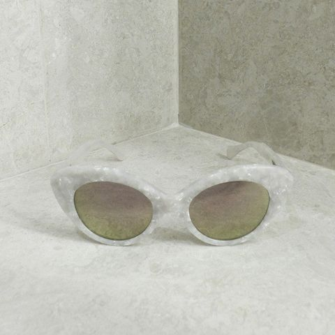 Agnes Sunglasses