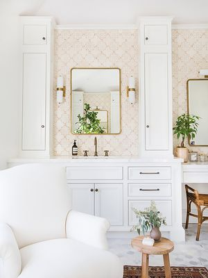 Low-Cost, High-Reward Ways to Revamp Your Bathroom