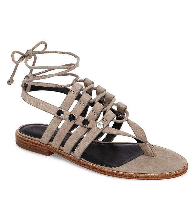 Evonne Sandal