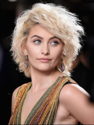 Paris Jackson Just Landed Her First Australian Magazine Cover