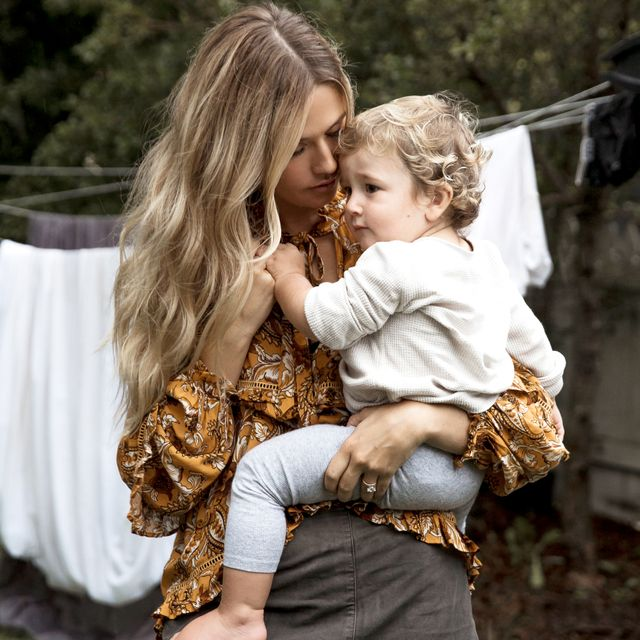 7 Byron Bay-Inspired Baby Names You'll Want to Steal