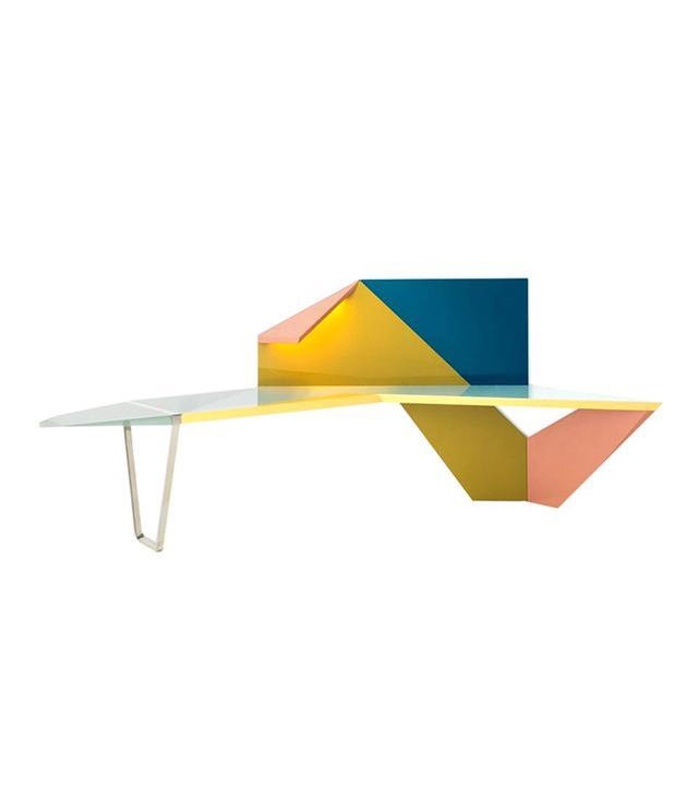 Dimorestudio Sheet Desk
