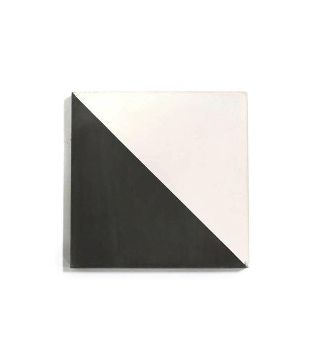 Clé Tile Cement Tile Slant