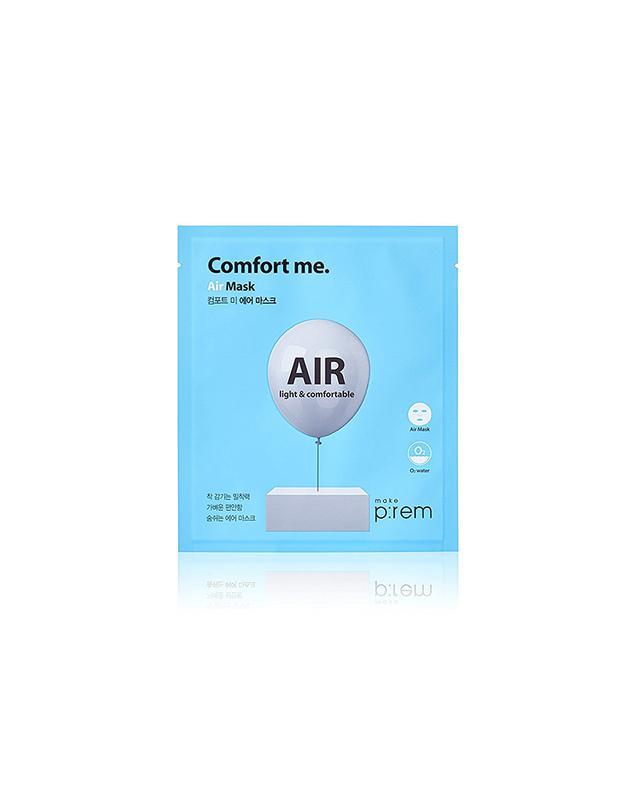 Make P:rem Comfort Me. Air Mask