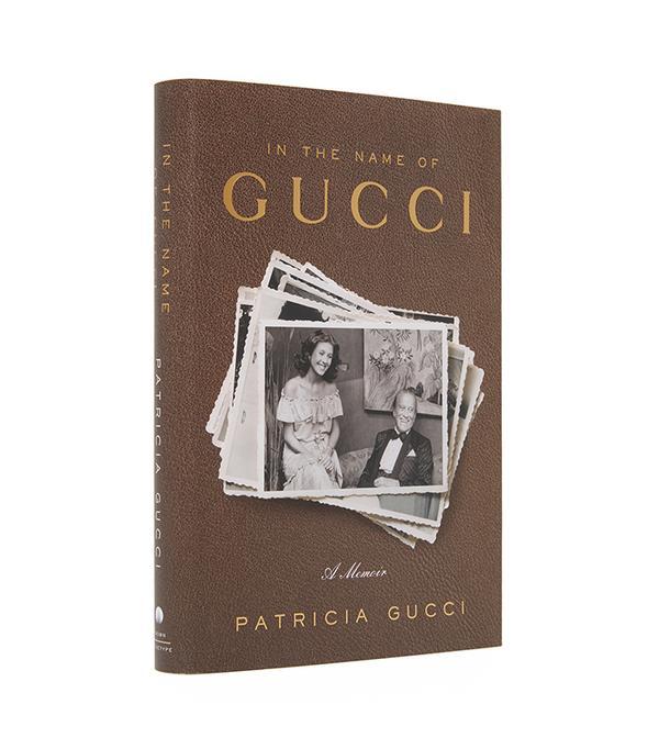 best fashion books
