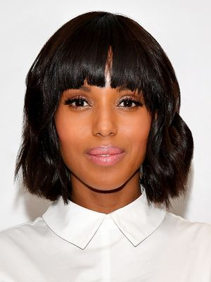 Stylists Say So: These Are the Best Haircuts for Heart-Shaped Faces