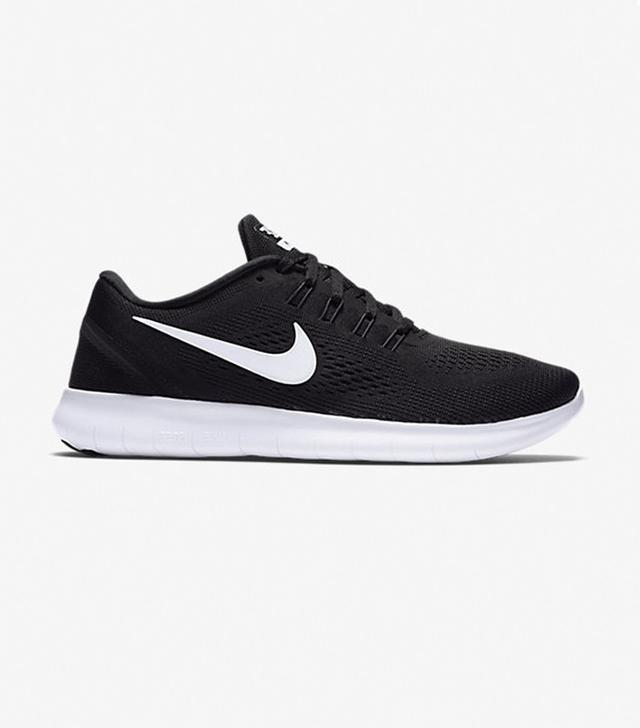 Nike Free RN Sneakers