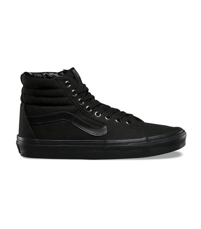 Vans Mono SK8 Sneakers
