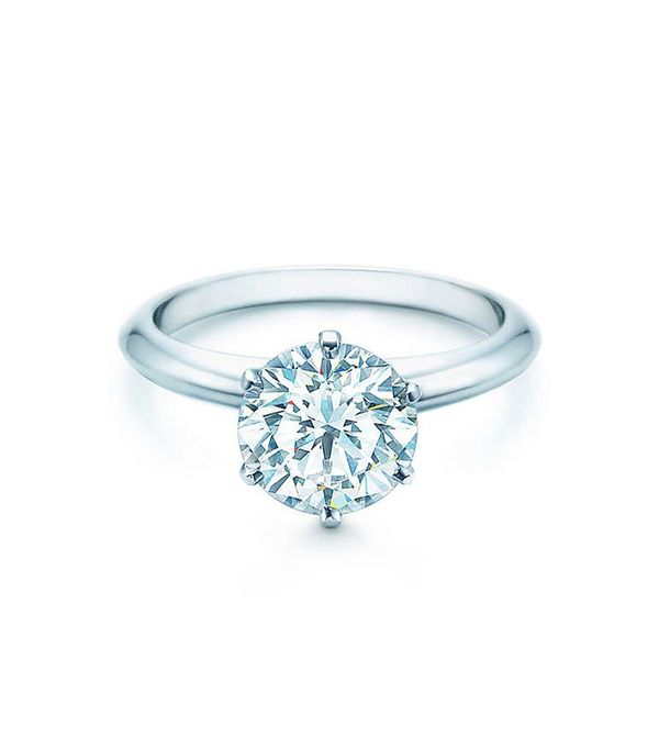 Average Engagement Ring Size: What Women Actually Think