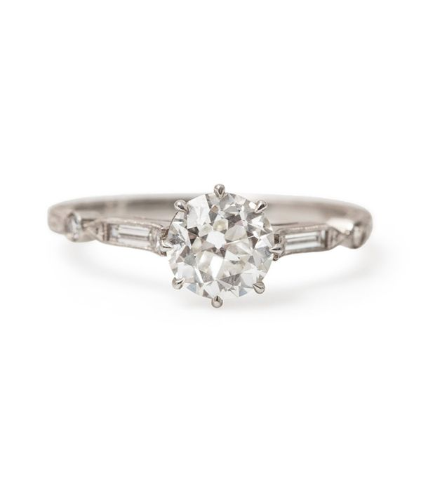Erstwhile Prism Shifter Ring