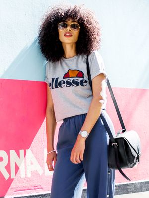 ASOS's Coolest Employee on the Only 10 Pieces You Need