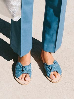 #TuesdayShoesday: 9 Stylish Sandals for Summer