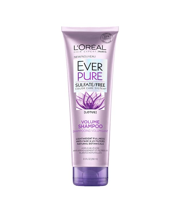 EverPure Volume Shampoo