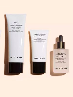 This Cult-Fave Makeup Brand Is Launching $5 Skincare