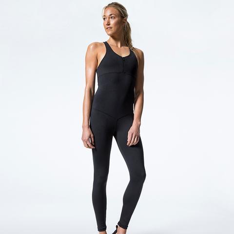 Olympus Bodysuit