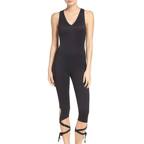 Shakeout Bodysuit