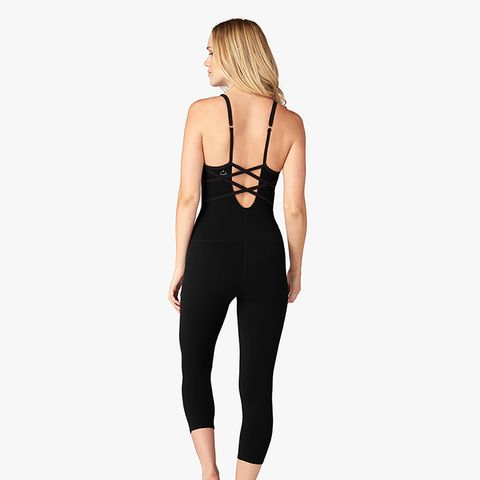 Levels Bodysuit
