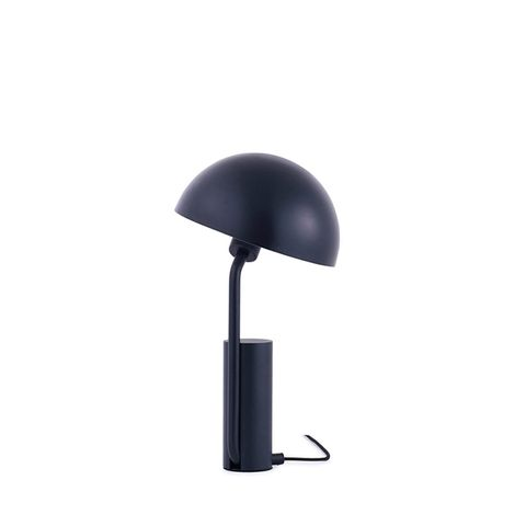 Cap Modern Table Lamp