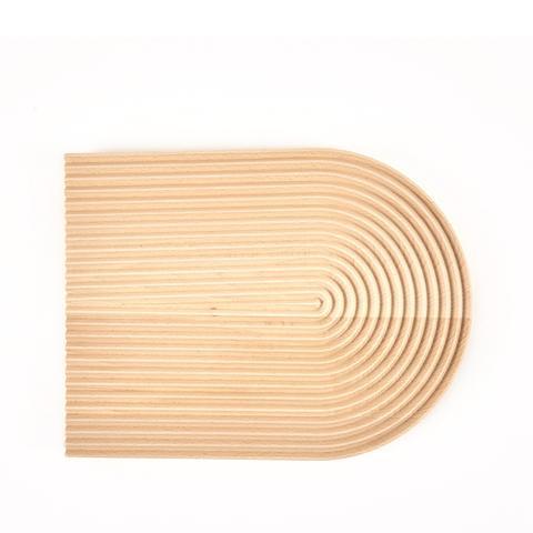 Field Bread Board