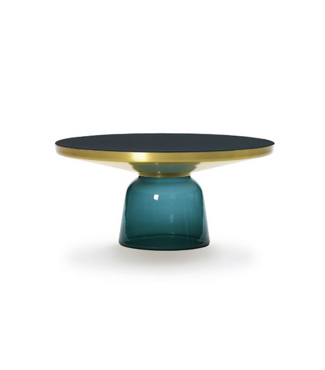Classicon Bell Coffee Table