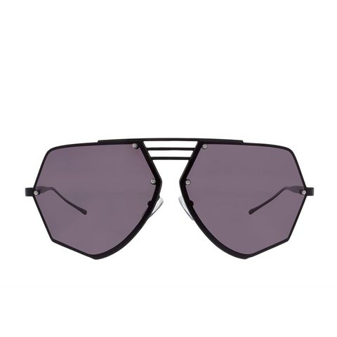 Geo VIII Sunglasses