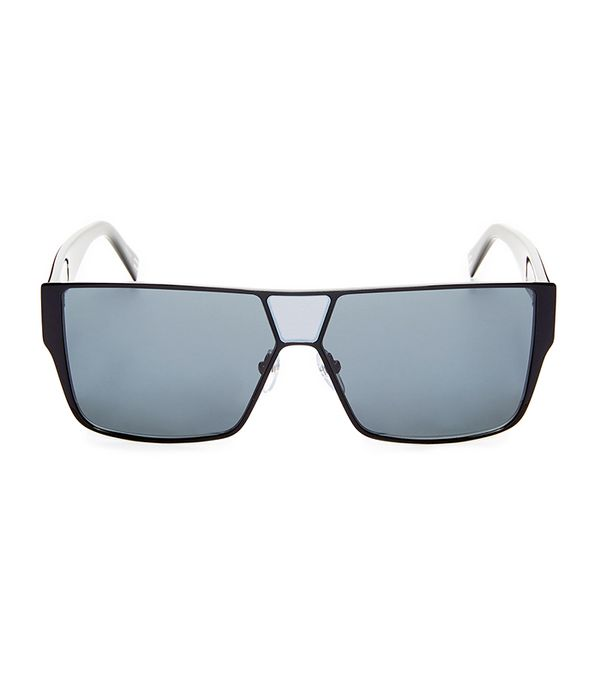 best Flat Top Sunglasses